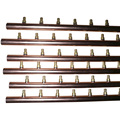 copper manifold OEM for America market