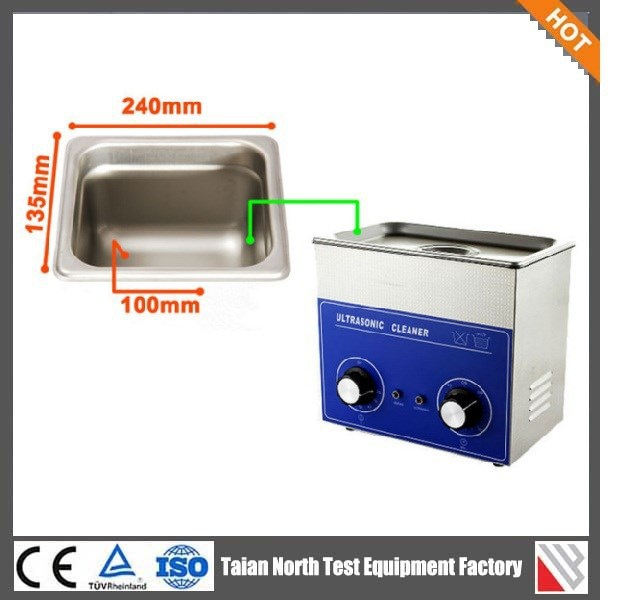 Alibaba china supplier best price ultrasonic cleaner