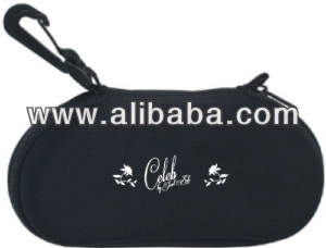 Celeb Eyewear Sunglasses case