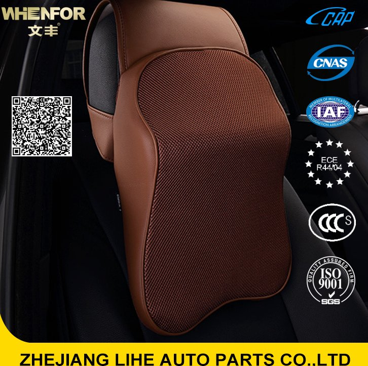 Factory direct supply WF-77 new design car accessories interior for sale