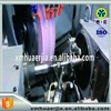 3d Cnc Automatic Wire Bending CNC