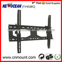 plasma tv mount support tv wall bracket wall mount bracket for tv 21-37 inches