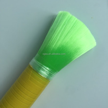 Xuguang Plastic PA 610 PA610 Nylon Filament for Toothbrush Bristles