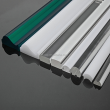 acrylic special rod for LED light