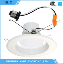 alibaba led lights ultra slim dimmable 8w 10w 12w 18w led downlight for art gallery