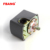 Security automatic electric water pump pressure control switch