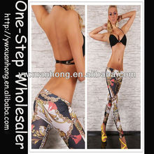Lady cheap fashion women girls ladies legging latex sex jeans legging pants jeans