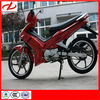 New Design Good Quality China Motorcycle For Sale