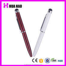 Touch screen stylus pen notebook for samsung and ipad