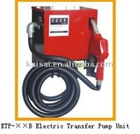 220V electric submersible pump ETP-60B
