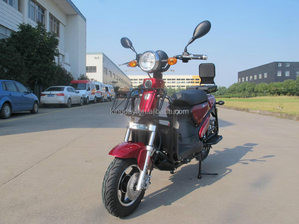 EEC/E-mark 1500W/2500W electric scooter/electric motorcycle/ electric bicycle