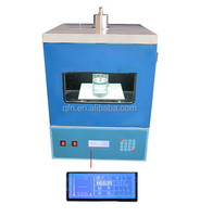 Herbal processing Type ultrasonic solvent extraction equipment-S650CT