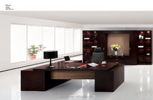 boss design office furniture, Computer Table Specifications made in China