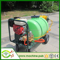 2015 affordable and practical pesticide spray equipment