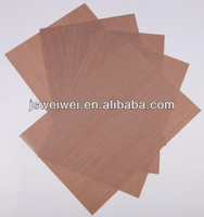China low price teflon coating material with FDA certificate good quality