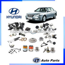 Golden Supplier Of Used Car Spare Parts Korea With Best Quality Competitive Price