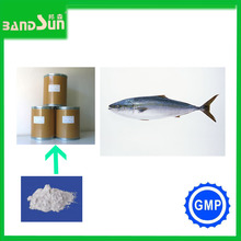animal medicines white powder drugs safe mannan oligosaccharide