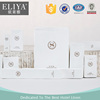 ELIYA 2016 new style eco friendly bath and body works hotel amenities