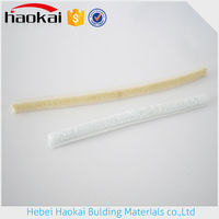 Made In China High Precision Alibaba Suppliers Plastic Water Guard Shower Door Weather Strip