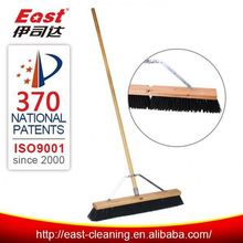 China BSCI brush,wooden brush,broom brush