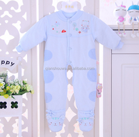 100% organic cotton newborn baby clothes