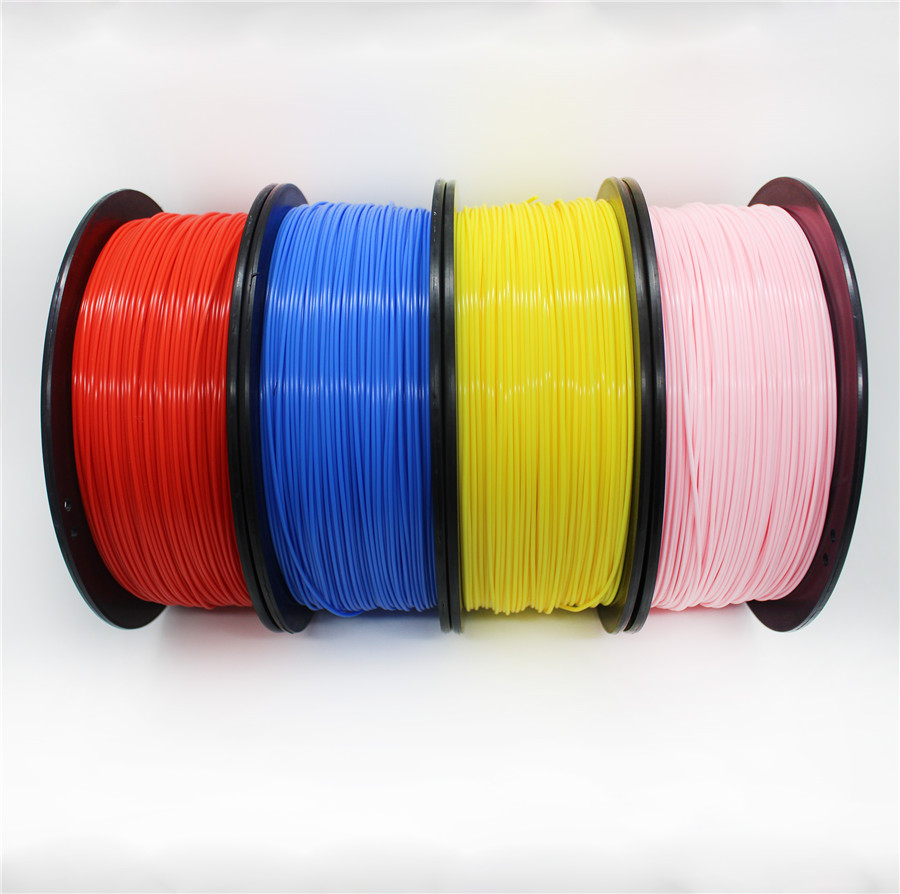 PLA ABS 3D Printer Filament
