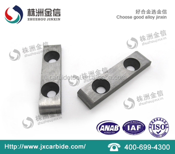 high quality cutting tool steel machining application inserts finishing application Carbide insert for CNC steel finishing