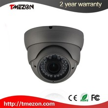 high quality CCTV Camera 720P AHD camera best price ip speed dome camera better than 1200tvl cctv spare parts digital/analog ahd