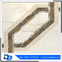 porcelain tiles Grade AAA polished marble models/marble imitation floor/floor tile designs best price in China