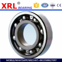 new coming low calorie brand name deep groove ball bearing 6115