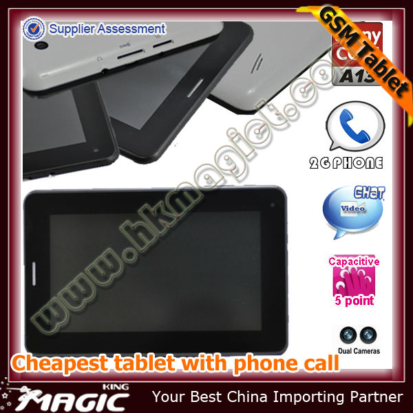 Big sale a13 android 4.0 game free download mid tablet pc