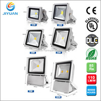 led outdoor lighting fixture strong power 200w 250w 300w 400w 100w led flood light