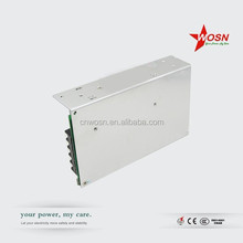 New design 15V S-60w switch power supply