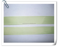 hot sale high quality decoration ribbon for girls