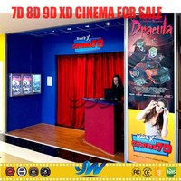 high income kino cabine cine movie simulator 5D 6D 7D 8D 9D XD cinema for sale
