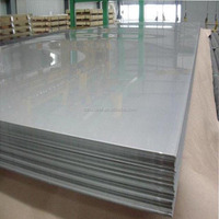 aisi 304 2b polished finished steel plates 316 316l stainless steel plates