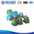 Complete Turnkey Plant Price Spiral Blade Cold Rolling Mill
