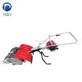 Hot selling paddy rice field weeding machine