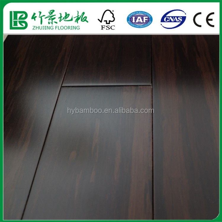 from the original manufacturer tiger strand bamboo flooring