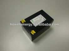DC Battery 12V 12Ah/LiFePo4 Battery 12V 12Ah/Deep Cyle Battery 12V 12Ah