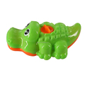 Children animal toys baby bath toy