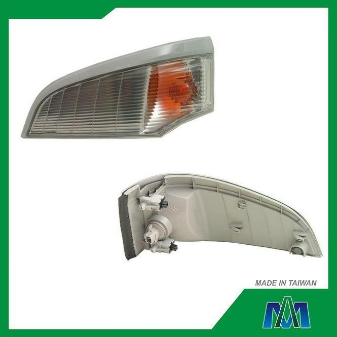 MK427117 MK427118 FRONT LAMP LIGHT UNIT FOR MITSUBISHI CANTER 05 FRONT CORNER LAMP TRUCK SPARE PARTS
