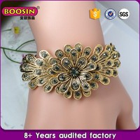 New Products Fashion Jewelry indian gold bangles photos