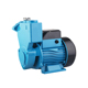 Household Single Phase Self Suction Pump Self Suction Pump, Tap Water Pump, Booster Pump 220V