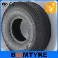 Brand new high quality wheel with plastic rim