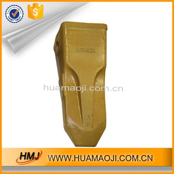 China Supplier v33syl bucket teeth of