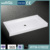 cUPC Approved Acrylic Showers Tray With Wall Flange
