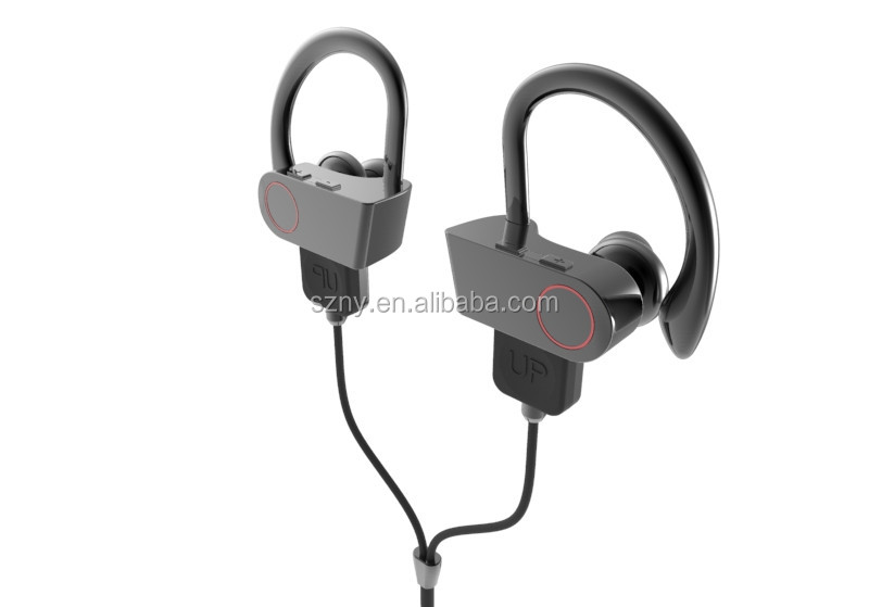 2017 New Professional TWS bluetooth earphones in Shenzhen wholesale manufacturer