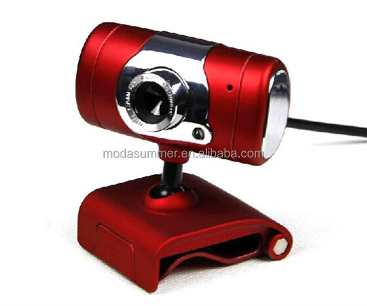 Most Popular Hot-selling Free Driver Webcam Laptop Camera