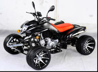 ATV/QUAD 250CC EEC , RACING ATV, SPORT ATV,COOL,250cc Road Legal Quad